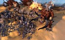 00D2000002314530-photo-battleforge-renegage.jpg