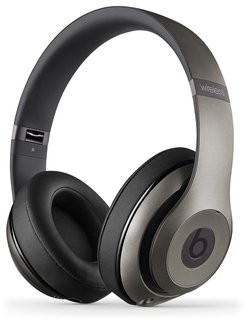 0000014007270294-photo-beats-studio-wireless.jpg