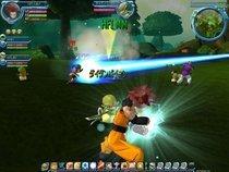 00d2000000473792-photo-dragon-ball-online.jpg