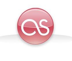 00FA000000769468-photo-logo-last-fm.jpg