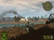 00D2000000546228-photo-2025-battle-for-fatherland.jpg