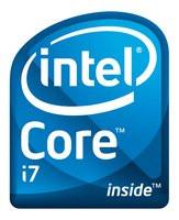 000000C801656848-photo-logo-core-i7-marg.jpg