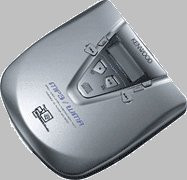 00BB000000046856-photo-kenwood-dpc-mp727.jpg