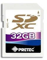 00a0000001969268-photo-pretec-sdxc-32-go.jpg