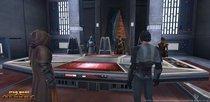 00d2000001839644-photo-star-wars-the-old-republic.jpg