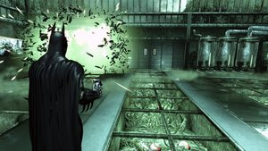 012C000002387232-photo-batman-arkham-asylum.jpg