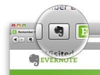 00FA000004426076-photo-evernote-web-clipper.jpg