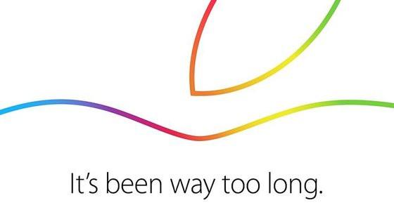 0230000007672643-photo-apple-keynote-16-10-14.jpg
