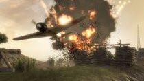 00D2000002073310-photo-battlefield-1943.jpg