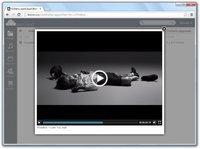 00c8000005742274-photo-owncloud-5-video.jpg