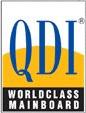 0056000000056833-photo-logo-qdi-legend.jpg