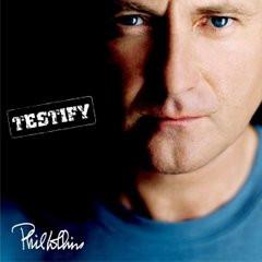 00F0000001810702-photo-couverture-de-testify-de-phil-collins.jpg