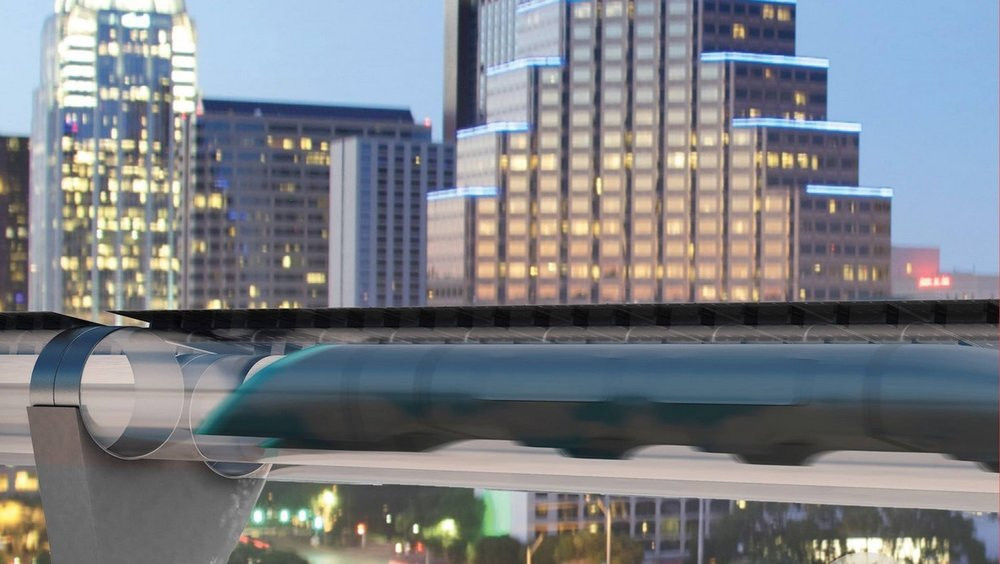 03E8000008434300-photo-hyperloop.jpg