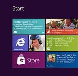 00FA000004351842-photo-windows-8-logo.jpg