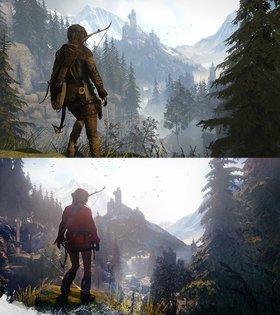 0118000008157504-photo-rise-of-the-tomb-raider-xbox-one-vs-xbox-360.jpg