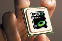 00DC000001659008-photo-processeur-amd-opteron-en-situation.jpg
