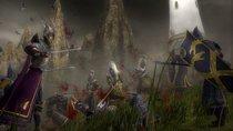 00d2000000688974-photo-warhammer-battle-march.jpg