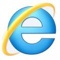0078000004098226-photo-internet-explorer-9-logo-132-mikeklo-clubic.jpg