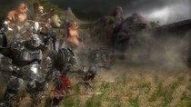 00d2000000688968-photo-warhammer-battle-march.jpg