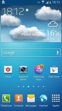 00FA000005945414-photo-galaxy-s4-screenshot.jpg