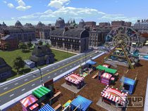 00D2000000513959-photo-simcity-societies-images-1up.jpg