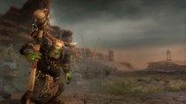 00d2000000688946-photo-warhammer-battle-march.jpg