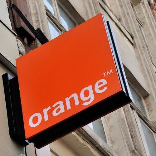 01F4000008579450-photo-forfait-orange.jpg