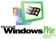 00E5000000045145-photo-windows-me-mini.jpg