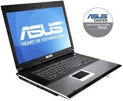 00fa000000143390-photo-ordinateur-portable-asus-a7v-r009h.jpg