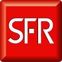 00463809-photo-logo-sfr.jpg