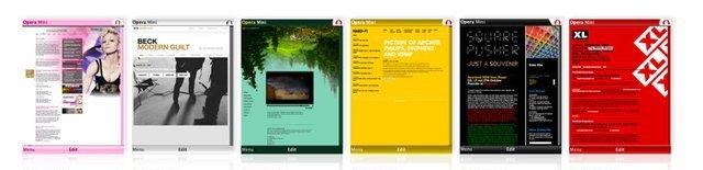 0280000001762082-photo-opera-mini-th-mes.jpg