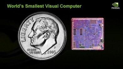 000000DC01171500-photo-nvidia-apx-2500-1.jpg