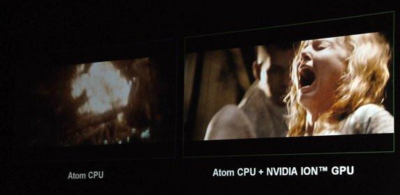 0000011802453526-photo-nvidia-gpu-tech-acc-l-ration-flash.jpg