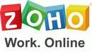 0082000002577776-photo-zoho-logo.jpg