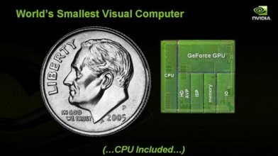 000000DC01171502-photo-nvidia-apx-2500-2.jpg
