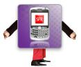 00738762-photo-logo-sfr-entreprises-push-mail.jpg
