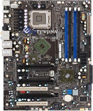 000000DC00607936-photo-nvidia-nforce-780i-sli-1.jpg