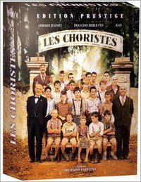 00c8000000110996-photo-dvd-les-choristes-edition-prestige.jpg