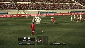 jeux de fifa 2010 sur clubic