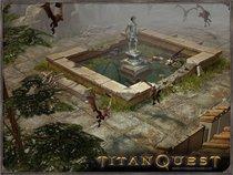 00d2000000401064-photo-titan-quest-tr-ne-immortel.jpg
