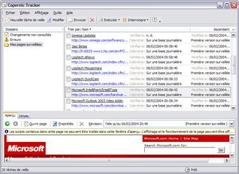 000000FA00074534-photo-logiciel-copernic-tracker.jpg
