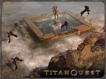 00d2000000401065-photo-titan-quest-tr-ne-immortel.jpg