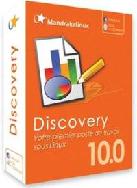00C8000000090444-photo-jaquette-dvd-mandrake-discovery-x.jpg