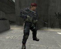 00D2000003764014-photo-combat-arms.jpg
