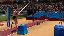 00D2000001291718-photo-beijing-2008-le-jeu-officiel-des-jeux-olympiques.jpg