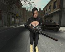 00D2000003764012-photo-combat-arms.jpg