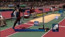 00D2000001291716-photo-beijing-2008-le-jeu-officiel-des-jeux-olympiques.jpg
