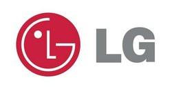 00FA000001839696-photo-lg-logo.jpg