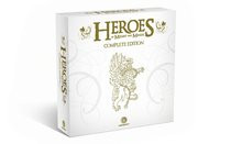 00D2000000631134-photo-heroes-of-might-magic-complete-edition.jpg