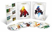 00D2000000631136-photo-heroes-of-might-magic-complete-edition.jpg
